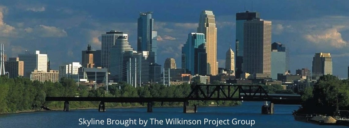 Wilkinson Project Group